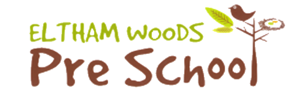 Eltham Woods Preschool